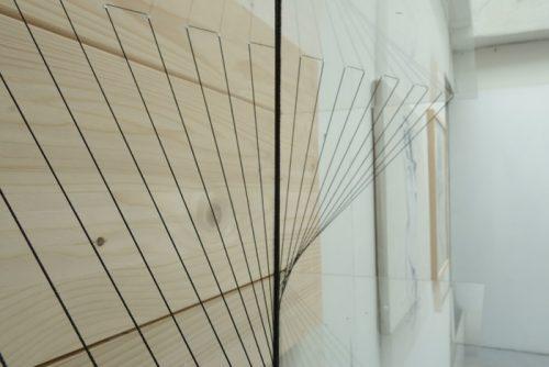 ben-Applegarth-diverge-converge-hibari-sapele-elastic-thread-perspex3_large4a
