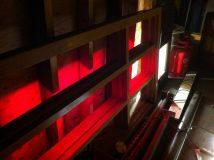 flourescent-light-installation-dynamix2_large3