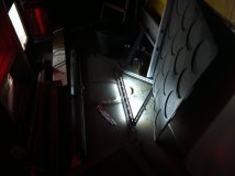 flourescent-light-installation-dynamix3_large4