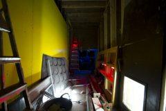 flourescent-light-installation-dynamix_large1