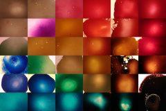 palette-130x87cm_large1