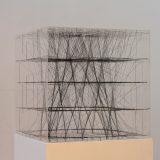 tangential-meditation-ben-applegarth-art-sculpture-string-perspex1_large3a