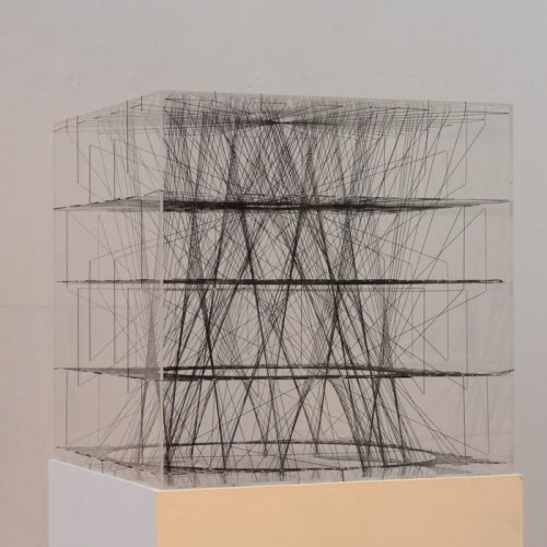 tangential-meditation-ben-applegarth-art-sculpture-string-perspex1_large3a