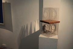 tangential-meditation-ben-applegarth-art-sculpture-string-perspex2_large2a