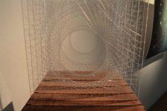 tangential-meditation-ben-applegarth-art-sculpture-string-perspex3_large3a