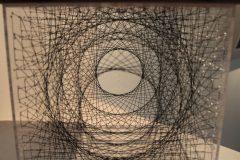 tangential-meditation-ben-applegarth-art-sculpture-string-perspex4_large4a
