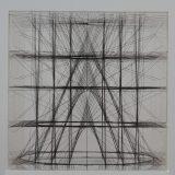 tangential-meditation-ben-applegarth-art-sculpture-string-perspex_large2a